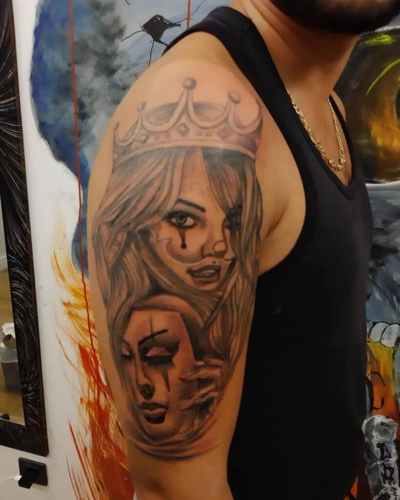 tattoo-05