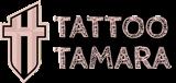 tattoo-tamara-logo-son