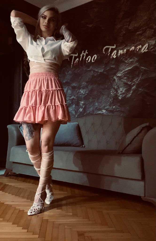tattoo-tamara-01